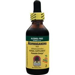 NATURE'S ANSWER Ashwagandha 2 fl.oz