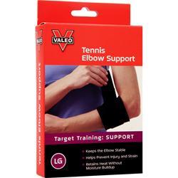 Valeo Tennis Elbow Support Large 1 unit