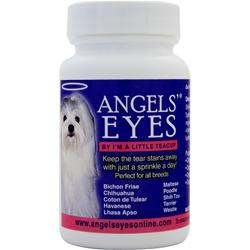 ANGELS EYES for Dogs Beef 30 grams