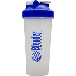 Shaker Cups Blender Bottle Shaker Cup 28 fl. oz. 1 cup