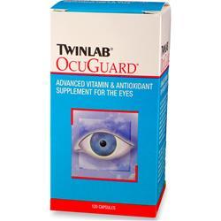 TwinLab Ocuguard 120 caps