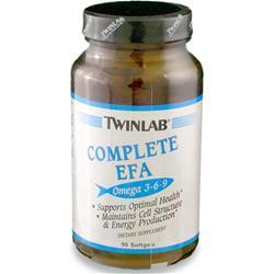 TwinLab Complete EFA 90 sgels