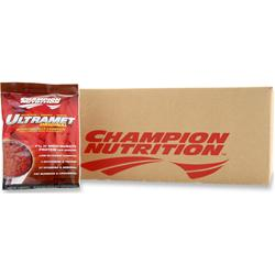 Champion Nutrition Ultramet Chocolate 60 pckts