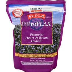 HEALTH FROM THE SUN Super FiProFlax (Organic seeds) 425 grams