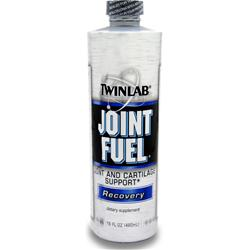 TWINLAB Joint Fuel Liquid Concentrate 16 fl.oz