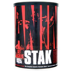 UNIVERSAL NUTRITION Animal Stak 21 pckts