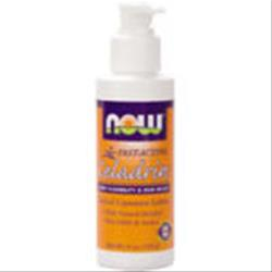 NOW Fast-Acting Celadrin Lotion 4 oz