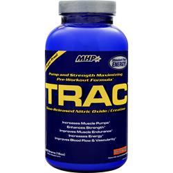 MHP TRAC - Time Released Arginine/Creatine Orange 425 grams