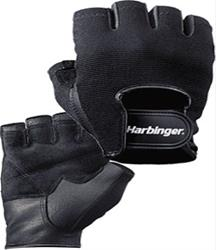 Harbinger Power Glove Stretchback (XL) 2 glove