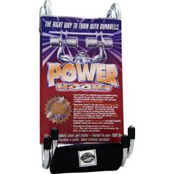 COUNTRY POWER Power Hooks 2 hooks