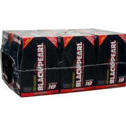 VPX Sports Black Pearl RTD 24 cans