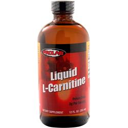 PROLAB NUTRITION Liquid L-Carnitine 12 fl.oz