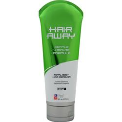 PERFORMANCE BRANDS Hair Away Sport 8.5 fl.oz