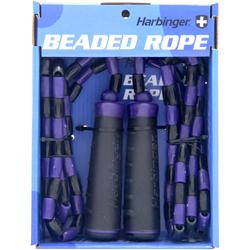 Harbinger Beaded Rope 1 unit