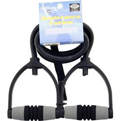Harbinger Resistance Cables Super Heavy Resistance 1 unit