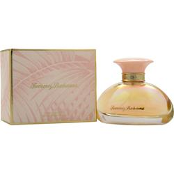 TOMMY BAHAMA Tommy Bahama for Women Eau de Parfum 1.7 fl.oz