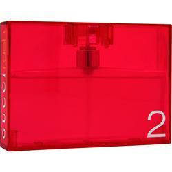 Gucci Rush 2 for Women Eau de Toilette- 1.7 fl.oz