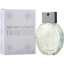 GIORGIO ARMANI Diamonds for Women Eau de Parfum 1.7 fl.oz