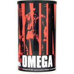 Universal Nutrition Animal Omega 30 pckt