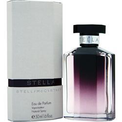 Stella Mccartney Stella for Women Eau de Parfum 1.6 fl.oz
