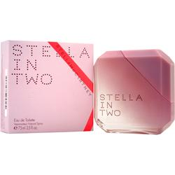 Stella Mccartney Stella in Two for Women Eau de Toilette 2.5 fl.oz