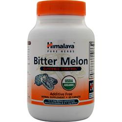Himalaya Bitter Melon (500mg) 60 cplts