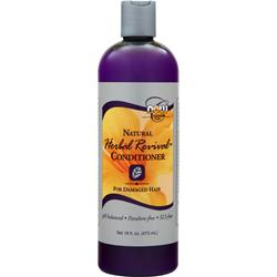 NOW Natural Conditioner Herbal Revival 16 fl.oz