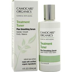 CAMOCARE Treatment Toner 4 fl.oz