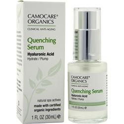 CAMOCARE Quenching Serum 1 fl.oz