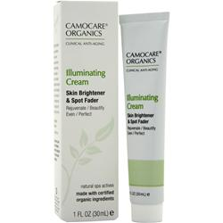 Camocare Illuminating Cream 1 fl.oz