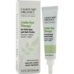 CAMOCARE Under-Eye Therapy .5 fl.oz
