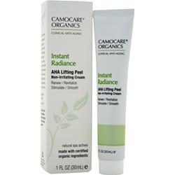 Camocare Instant Radiance Cream 1 fl.oz