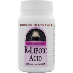 Lipoic Acid Cure
