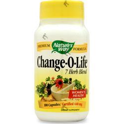 Nature Way Change O Life Reviews