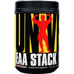 UNIVERSAL NUTRITION EAA Stack Fruit Punch Kicker 1000 grams