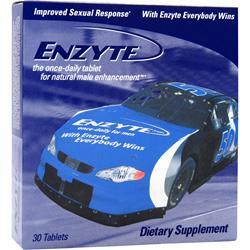 Enzyte Enzyte 30 tabs