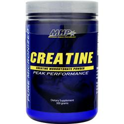 MHP Creatine 300 grams