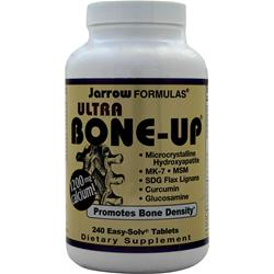 JARROW Ultra Bone-Up 240 tabs