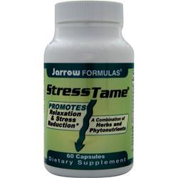 JARROW StressTame 60 caps
