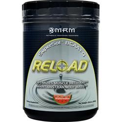 MRM Reload Watermelon 29.6 oz