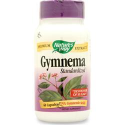 Gymnema Sylvestre Nature S Way Reviews