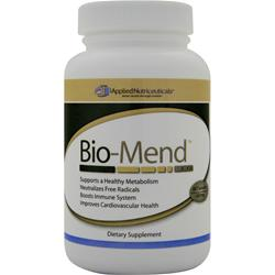 APPLIED NUTRICEUTICALS Bio-Mend 60 caps